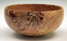 bowl01a