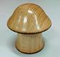 mushroom-box2