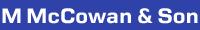 McCowan Logo