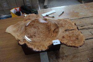 John Twiname: Platter